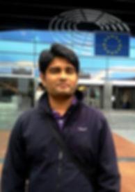 image for CWC - darpan.jpg