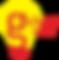 Graduan Logo (1).png