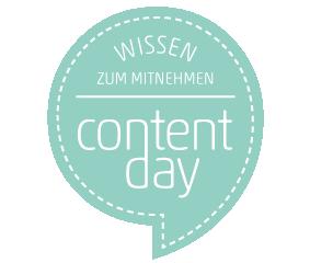 MMA Rabatt für den ContentDay 2018 in Salzburg