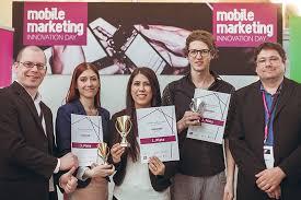 IQ_mobile_Mobile_Marketing_Rookie_Award_MMID