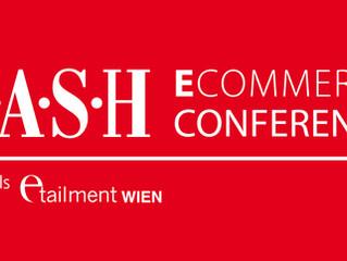 Neu: CASH E-Commerce Conference