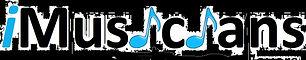 iMusicians Logo.jpeg