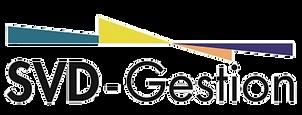 SVD Gestion