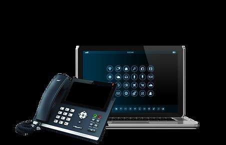 Téléphonie IP - Centrex .png