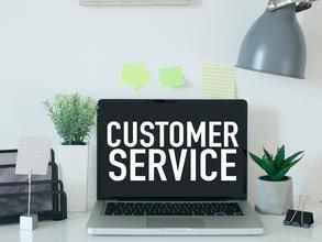 Si vous passiez au service client 3.0 pour votre connexion internet ?