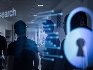 La Cyber-Résilience - Enjeux entreprises