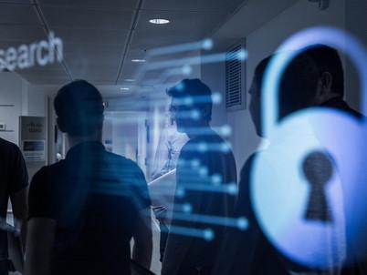 La Cyber-Résilience, un nouvel enjeu pour les entreprises