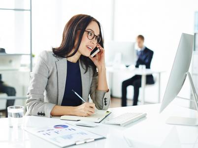 La communication unifiée : 5 avantages pour votre entreprise