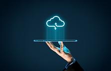 Cloud Computing - BA INFO