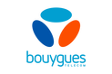logo-bouygues-telecom.png