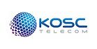 Kosc - Telecom - opérateur fibre