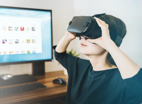Cyberattaques : Les jeunes connectés les plus touchés