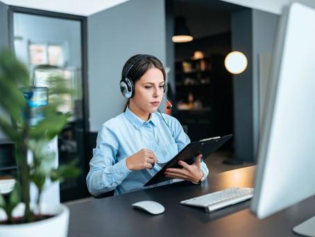 L'infogérance : quels sont les avantages pour votre entreprise ?