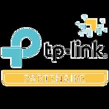 TP-Link-Partenaire-Version-Final_1517306