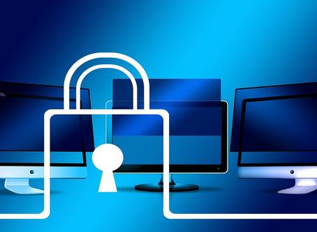 Comment se protéger sur internet ?