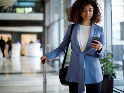 Les 6 fonctionnalités de téléphonie IP indispensables pour vos déplacements professionnels