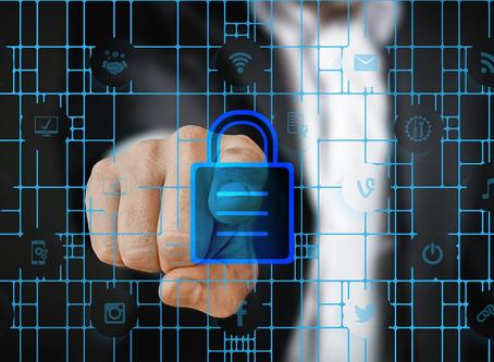 Ransomware : des attaques de plus en plus ciblées et visant les entreprises