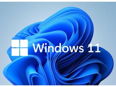 Windows 11 : quelles sont les nouveautés attendues pour ce nouvel OS ?