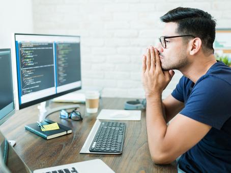 Les idées reçues sur l'externalisation de la gestion du parc informatique