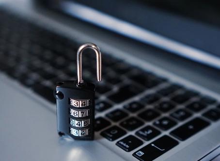 La Cyberdéfense, réagir, enjeu essentiel pour les Entreprises