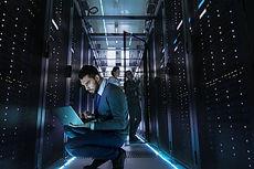 Sécurité Réseau et données - BA INFO