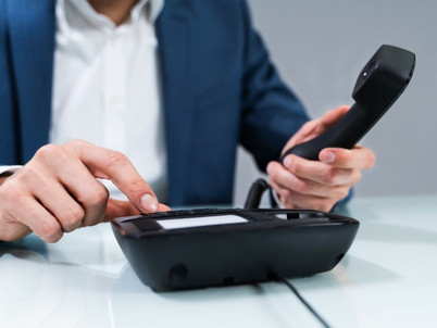 6 bonnes raisons d'abandonner votre standard téléphonique PABX