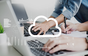 Cloud public, privé et hybride - que choisir ?