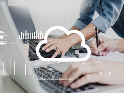 Cloud public, privé ou hybride : que choisir pour votre entreprise ?