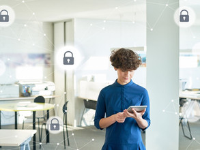 Votre connexion fibre optique est-elle sécurisée ?