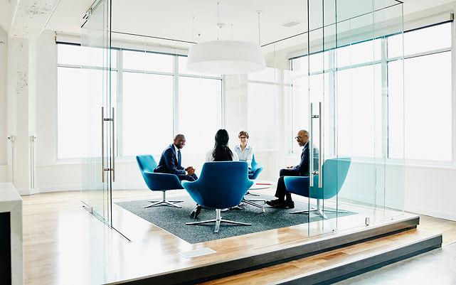 Satisfaction clients et témoignages - BA Info