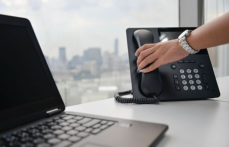 Téléphonie fixe - IP.jpg