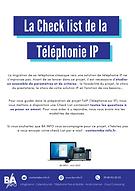 La Check List de la téléphonie IP.png