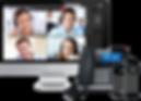 Téléphonie IP - 3cx - BA Info