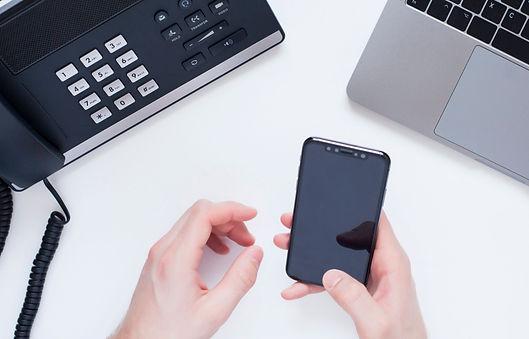 Téléphonie d'entreprise - ToIP.jpg