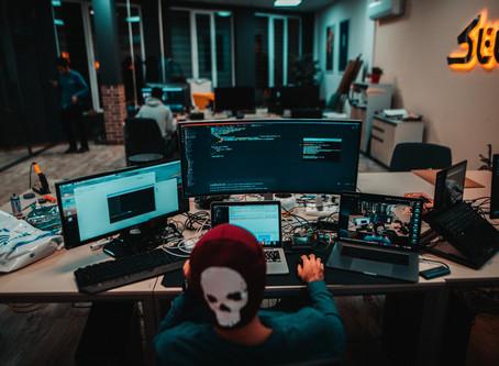 Cybersécurité : en 2020, il faudra se mettre dans la peau de l'attaquant