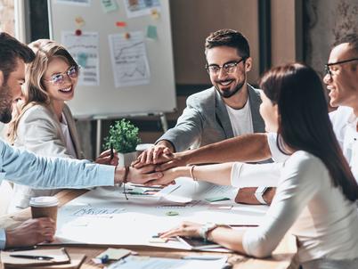 Les avantages de Microsoft 365 pour votre TPE - PME