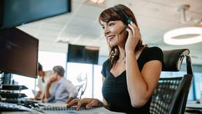 L'accueil téléphonique : un atout majeur pour votre entreprise