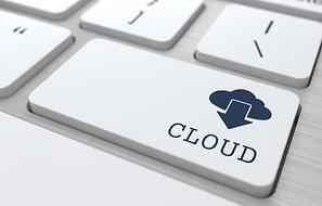 Modèle de service Cloud.png