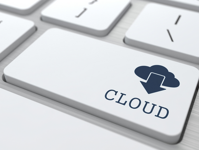 IaaS, PaaS, SaaS : comment bien choisir son modèle Cloud ?