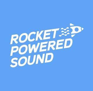 Free Downloads   Rocket Powered Sound