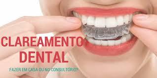 Clareamento Dental Curitiba Centro Dentista Centro Curitiba