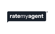 Rate-My-Agent-Extension.png