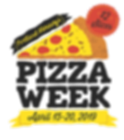 pizza-week-logo2019.png