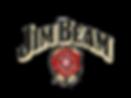 jim_beam_logo.png