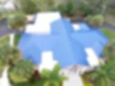 roof_fixed.jpg