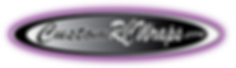 CustomRCWrapsLogoPurple-Glow.png