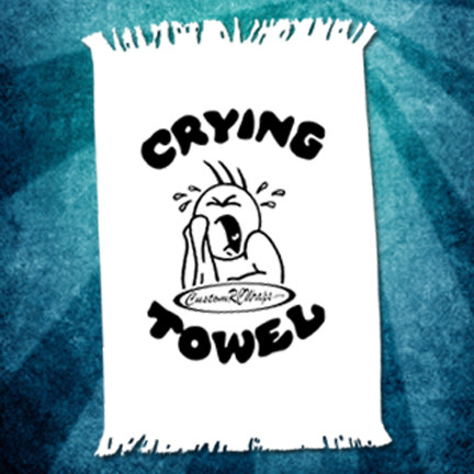 rc video with Crying Towel on Europe danemark copenhague further Recados Em Gifs De Boa Tarde Para besides 381042 moreover XB2 JeanBaptisteGeneau furthermore Sld005.