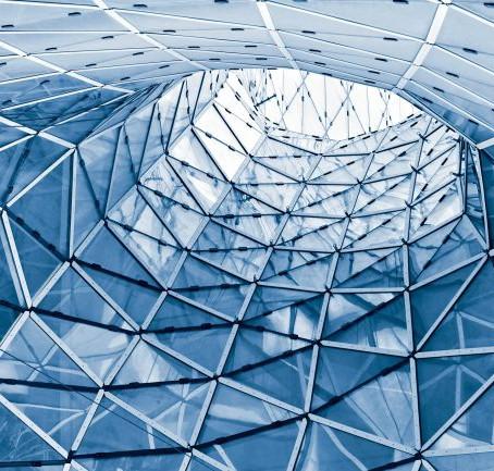 Conheça 5 edifícios inteligentes ao redor do mundo e descubra como transformar o seu em um