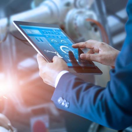 5 tendências de segurança digital corporativa para 2021
