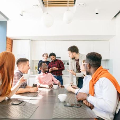 7 dicas de como aumentar a produtividade da empresa